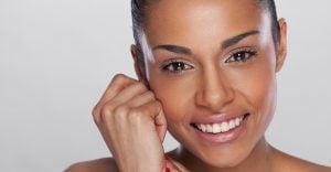 BBL Skin Treatment Edmonds, WA