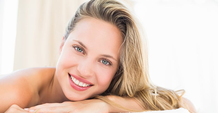 Reverse the Signs of Aging With Dermal Fillers
