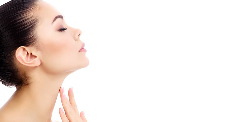 kybella - double chin treatment