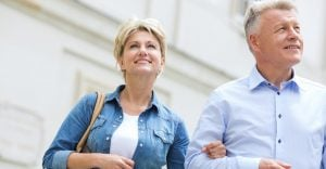 Hormone Replacement Therapy Edmonds, WA