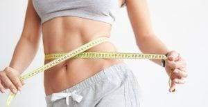 Nutrition and metabolism wellness Edmonds, WA
