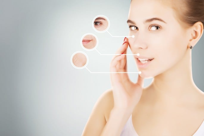 botox bbl skin treatment Edmonds, WA