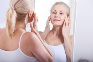 10 Ways To Erase the Look of Those Stubborn Fine Lines and Wrinkles