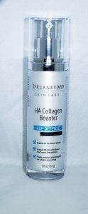 HA Collagen Booster