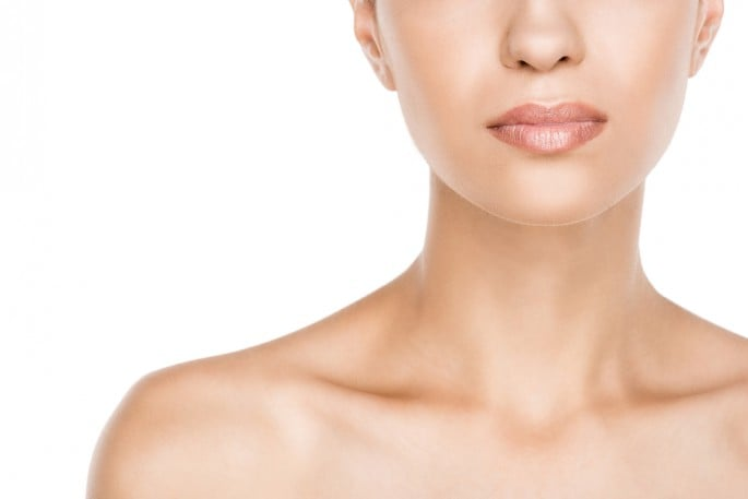 Addressing Your BOTOX Questions