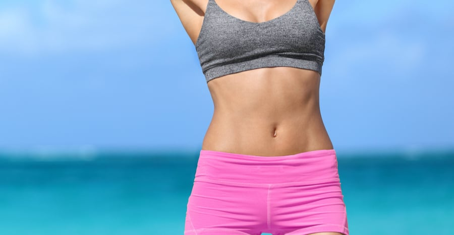 The Difference Between CoolSculpting and Other Body Sculpting Methods
