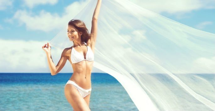 Regain Your Confidence with Body Contouring