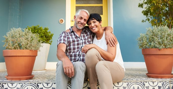 Feeling Out of Sorts? Try Hormone Replacement Therapy