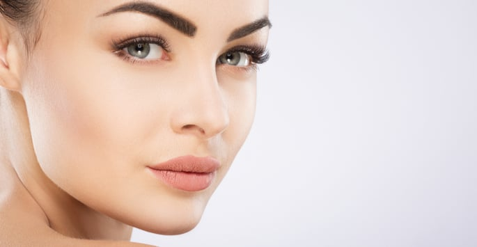 Enhance Your Features with Cheek Fillers